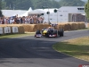modern-f1-at-goodwood-2013-17