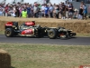 modern-f1-at-goodwood-2013-19