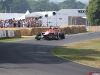 modern-f1-at-goodwood-2013-21