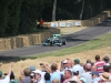 modern-f1-at-goodwood-2013-23