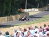 modern-f1-at-goodwood-2013-24