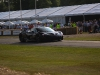 supercars-take-to-the-hill-1-of-7