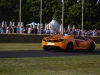 supercars-take-to-the-hill-10-of-44
