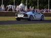 supercars-take-to-the-hill-11-of-44