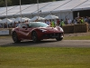supercars-take-to-the-hill-13-of-44