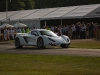 supercars-take-to-the-hill-14-of-44