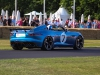 supercars-take-to-the-hill-16-of-44