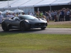 supercars-take-to-the-hill-18-of-44