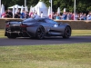 supercars-take-to-the-hill-19-of-44
