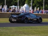supercars-take-to-the-hill-2-of-7