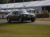 supercars-take-to-the-hill-20-of-44