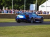 supercars-take-to-the-hill-22-of-44
