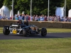 supercars-take-to-the-hill-23-of-44