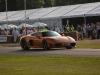 supercars-take-to-the-hill-24-of-44