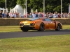 supercars-take-to-the-hill-25-of-44