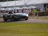 supercars-take-to-the-hill-26-of-44