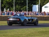 supercars-take-to-the-hill-27-of-44