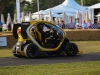 supercars-take-to-the-hill-3-of-7