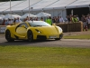 supercars-take-to-the-hill-30-of-44