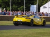 supercars-take-to-the-hill-31-of-44