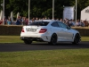 supercars-take-to-the-hill-33-of-44