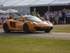 supercars-take-to-the-hill-34-of-44