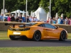 supercars-take-to-the-hill-35-of-44