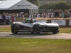 supercars-take-to-the-hill-39-of-44