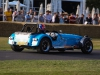 supercars-take-to-the-hill-40-of-44