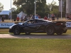 supercars-take-to-the-hill-42-of-44