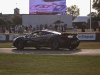 supercars-take-to-the-hill-43-of-44