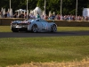 supercars-take-to-the-hill-5-of-7