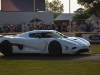 supercars-take-to-the-hill-6-of-7