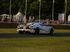 supercars-take-to-the-hill-7-of-7