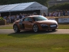 supercars-take-to-the-hill-8-of-44