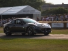 supercars-take-to-the-hill-9-of-44