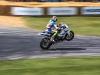 goodwood-festival-of-speed-2014-motorbikes-1