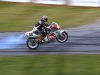 goodwood-festival-of-speed-2014-motorbikes-10