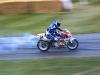 goodwood-festival-of-speed-2014-motorbikes-11