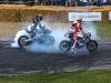 goodwood-festival-of-speed-2014-motorbikes-12