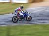 goodwood-festival-of-speed-2014-motorbikes-13