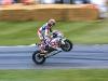 goodwood-festival-of-speed-2014-motorbikes-14