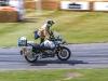 goodwood-festival-of-speed-2014-motorbikes-15