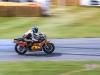 goodwood-festival-of-speed-2014-motorbikes-16