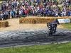 goodwood-festival-of-speed-2014-motorbikes-18