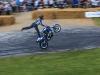 goodwood-festival-of-speed-2014-motorbikes-19
