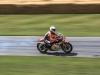 goodwood-festival-of-speed-2014-motorbikes-2