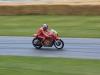 goodwood-festival-of-speed-2014-motorbikes-20