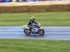 goodwood-festival-of-speed-2014-motorbikes-3