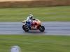 goodwood-festival-of-speed-2014-motorbikes-4
